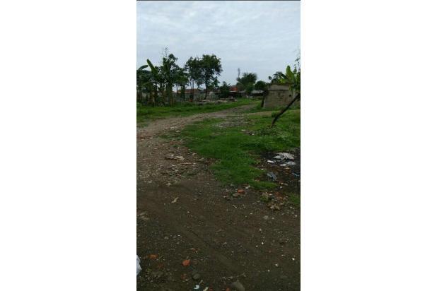 Rp175trily Tanah Dijual