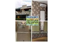 Rumah Dekat ITS, Sukolilo Dian Regency 1,5 Lantai Minimalis Modern
