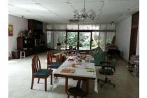 Rumah di Pondok Indah - Sekolah Duta