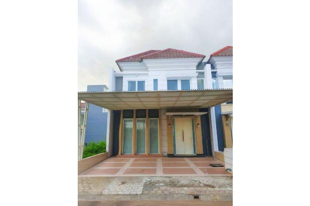 Rp3,13mily Rumah Dijual