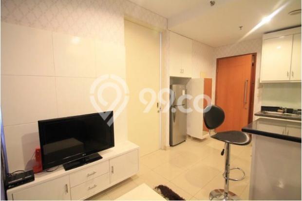 DiJual Apartemen Kuningan Place, Tower Infinia, Jl. Kuningan Utama, Kuninga 6372790