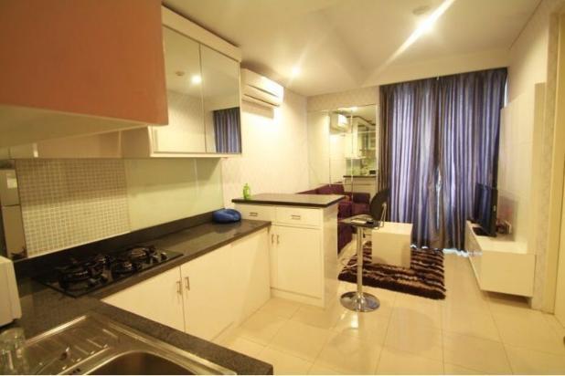 DiJual Apartemen Kuningan Place, Tower Infinia, Jl. Kuningan Utama, Kuninga 6372794