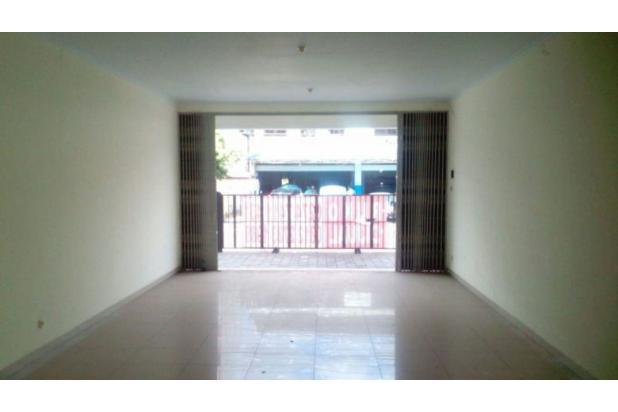 Ruko Baru 3 Lantai Jl Hos Cokroaminoto Jogjakarta 7609023