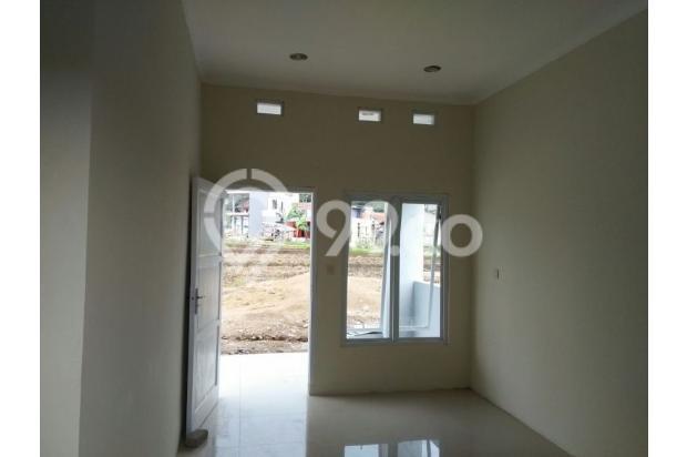 Rumah cantik di Batujajar Bandung barat 15359418