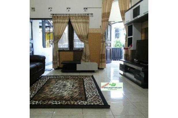 Rumah Disewakan Perum taman soka indah grogol Sleman HKS3468 12748374