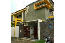 For Rent Rumah Villa Baru Ciamik - Sanur