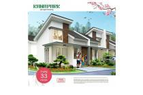 Rumah-Tangerang-8