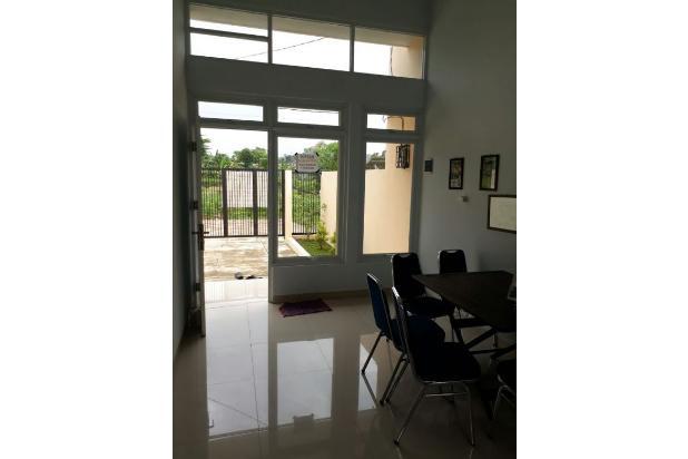 Cari Rumah Dijual Dekat Tol Jatiasih, Rumah Idaman di Bekasi 15894572