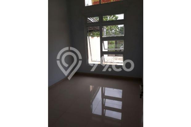 Cari Rumah Dijual Dekat Tol Jatiasih, Rumah Idaman di Bekasi 15894571