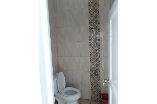 Cari Rumah Dijual Dekat Tol Jatiasih, Rumah Idaman di Bekasi 15894574