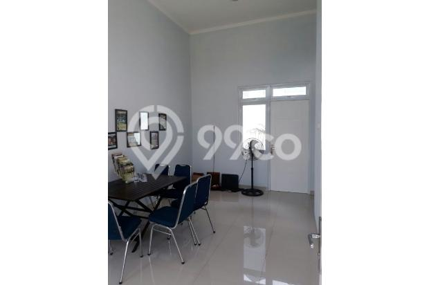 Cari Rumah Dijual Dekat Tol Jatiasih, Rumah Idaman di Bekasi 15894576