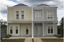 Rumah Dijual di Serpong Tangerang