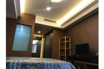 Apartemen U Residence 2 di Karawaci Tangerang Fully Furnished type 1BR Harga Covid Langsung dari Owner/Pemilik