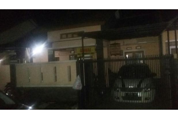 Rumah cantik siap huni di Permata kopo Bandung 15487372