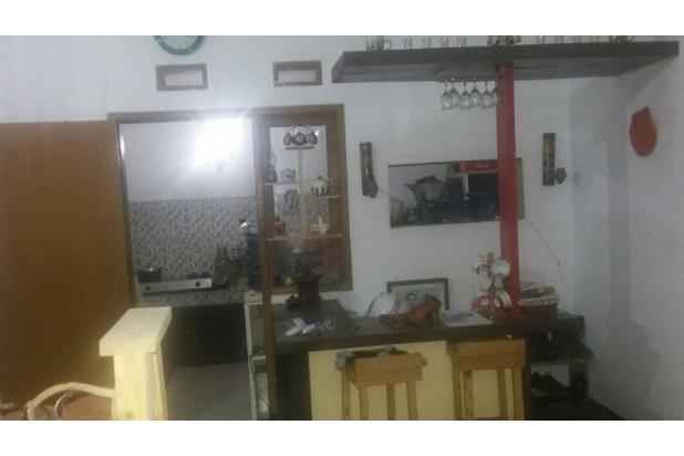 Rumah cantik siap huni di Permata kopo Bandung 15487373