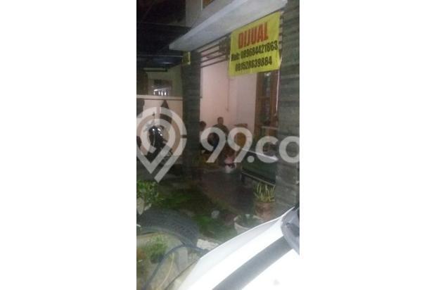 Rumah cantik siap huni di Permata kopo Bandung 15487376
