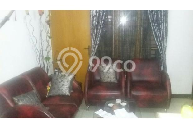 Rumah cantik siap huni di Permata kopo Bandung 15487375