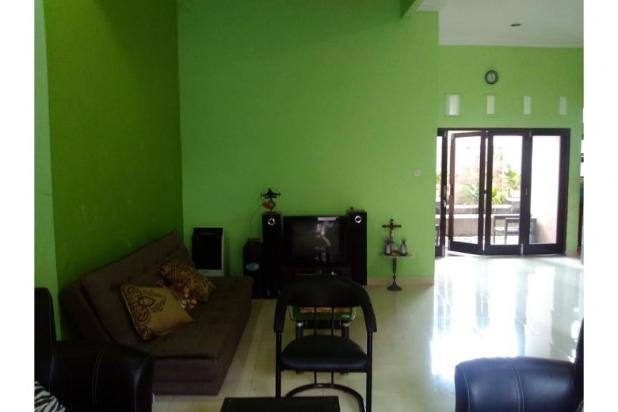 Rumah + Toko Lokasi Strategis Jl. Kaliurang 11065821