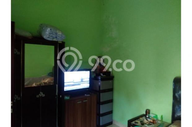 Rumah + Toko Lokasi Strategis Jl. Kaliurang 11065823
