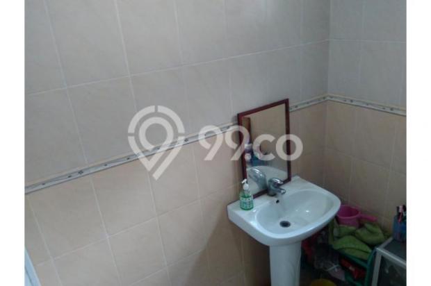 Rumah + Toko Lokasi Strategis Jl. Kaliurang 11065824