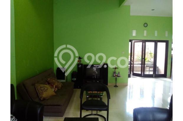 Rumah + Toko Lokasi Strategis Jl. Kaliurang 11065825