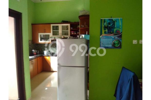Rumah + Toko Lokasi Strategis Jl. Kaliurang 11065827
