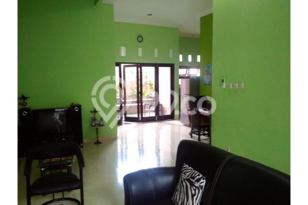 Rumah + Toko Lokasi Strategis Jl. Kaliurang 11065831