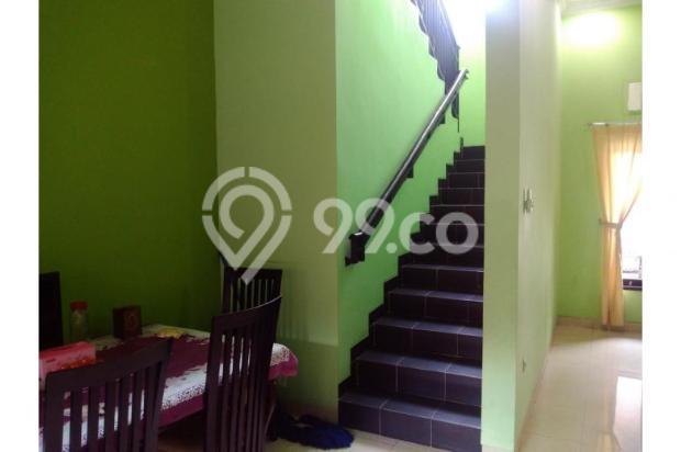 Rumah + Toko Lokasi Strategis Jl. Kaliurang 11065828