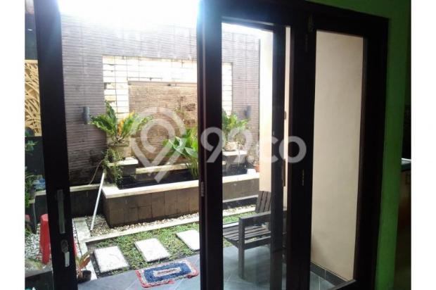 Rumah + Toko Lokasi Strategis Jl. Kaliurang 11065830