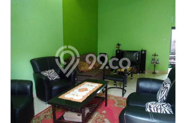 Rumah + Toko Lokasi Strategis Jl. Kaliurang 11065829