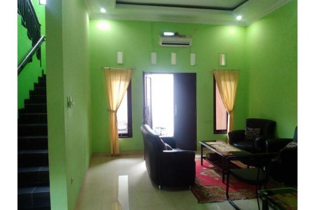 Rumah + Toko Lokasi Strategis Jl. Kaliurang 11065835