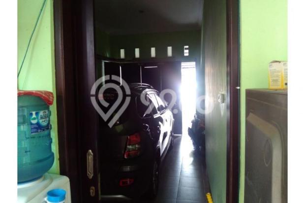 Rumah + Toko Lokasi Strategis Jl. Kaliurang 11065833