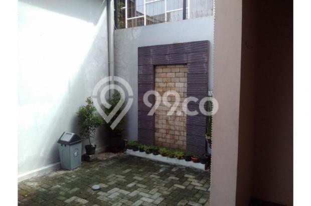 Rumah + Toko Lokasi Strategis Jl. Kaliurang 11065842