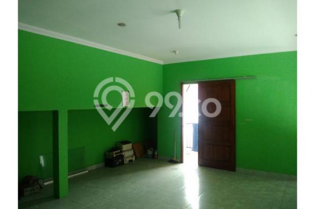 Rumah + Toko Lokasi Strategis Jl. Kaliurang 11065851