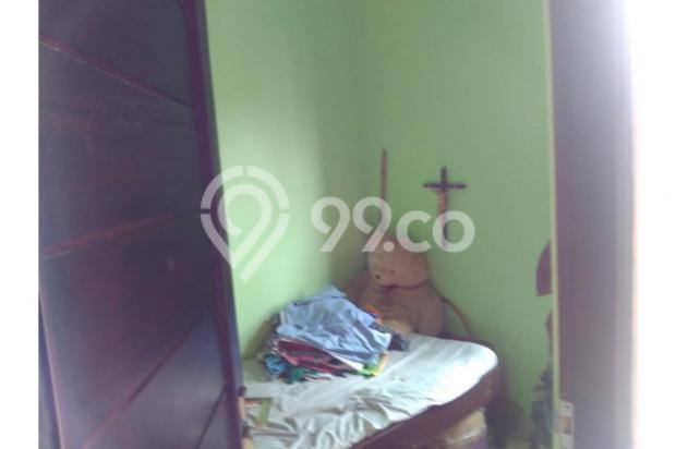 Rumah + Toko Lokasi Strategis Jl. Kaliurang 11065844