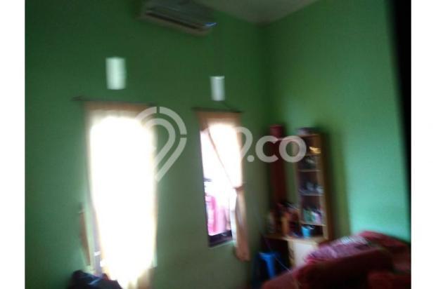 Rumah + Toko Lokasi Strategis Jl. Kaliurang 11065849