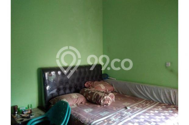 Rumah + Toko Lokasi Strategis Jl. Kaliurang 11065837