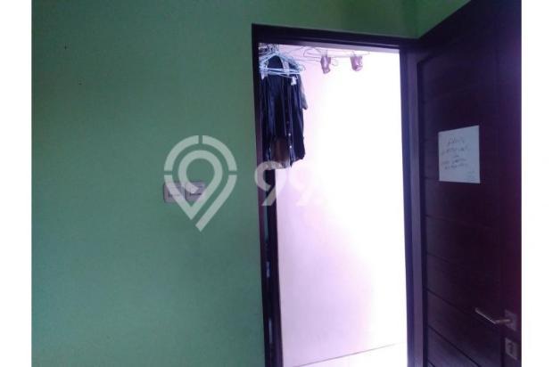 Rumah + Toko Lokasi Strategis Jl. Kaliurang 11065841