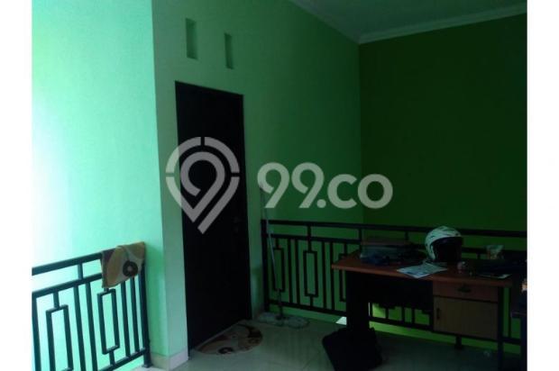 Rumah + Toko Lokasi Strategis Jl. Kaliurang 11065840