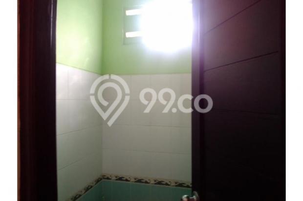 Rumah + Toko Lokasi Strategis Jl. Kaliurang 11065838