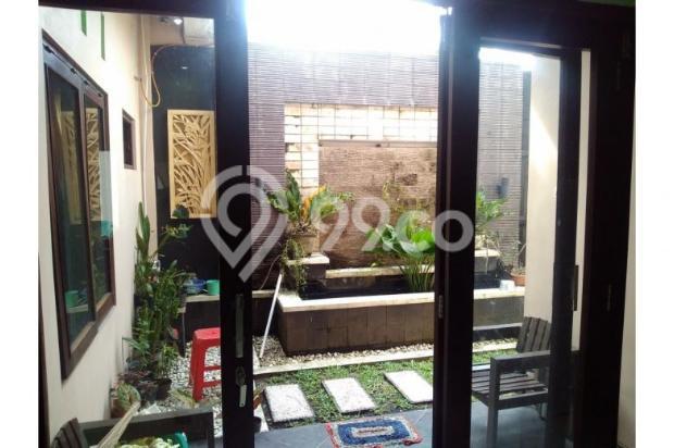 Rumah + Toko Lokasi Strategis Jl. Kaliurang 11065846