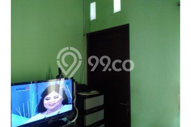Rumah + Toko Lokasi Strategis Jl. Kaliurang 11065845