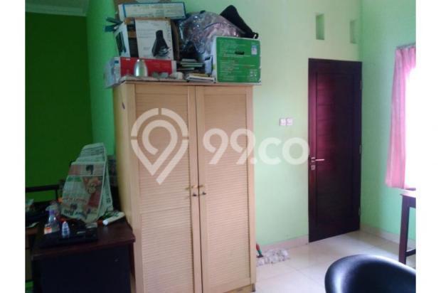 Rumah + Toko Lokasi Strategis Jl. Kaliurang 11065853