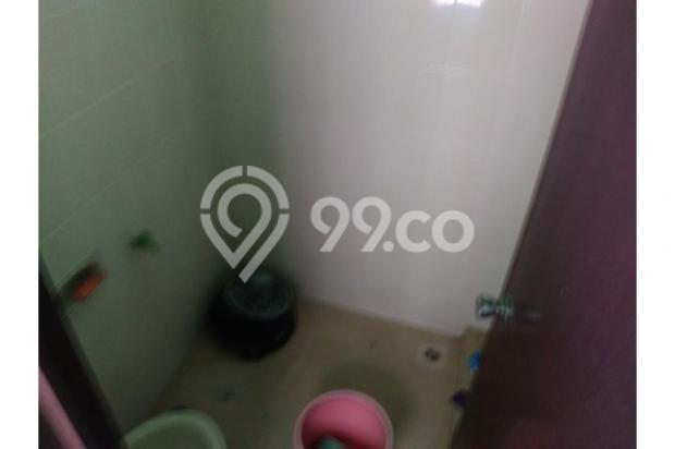 Rumah + Toko Lokasi Strategis Jl. Kaliurang 11065854