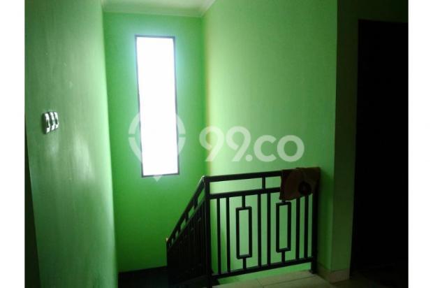 Rumah + Toko Lokasi Strategis Jl. Kaliurang 11065852