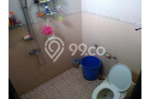 Rumah + Toko Lokasi Strategis Jl. Kaliurang 11065856