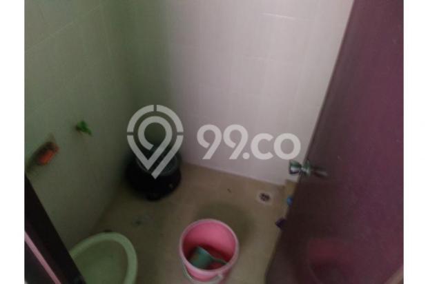 Rumah + Toko Lokasi Strategis Jl. Kaliurang 11065857