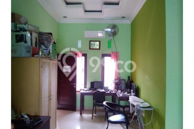 Rumah + Toko Lokasi Strategis Jl. Kaliurang 11065859