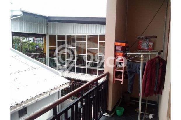 Rumah + Toko Lokasi Strategis Jl. Kaliurang 11065858