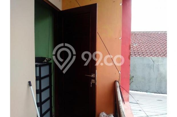 Rumah + Toko Lokasi Strategis Jl. Kaliurang 11065861